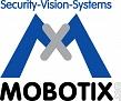 MOBOTIX AG