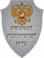 Антитеррористическая комиссия Москвы