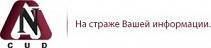 """Фирма """"АНКАД"""", ООО"""