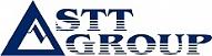"STT GROUP (��� ""����-1"" � ��� ""������ ������-����"")"