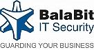 BalaBit IT Security