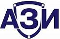 Ассоциация защиты информации (АЗ�)