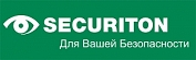 СЕКУРИТОН РУС, ООО