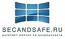 SecAndSafe.ru, интернет-портал