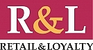 RETAIL & LOYALTY, ������