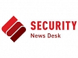 SecurityNewsDesk.com