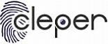 Cleper.ru, ������