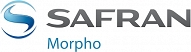 Morpho (Safran)