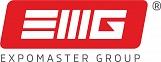 EMG LLC (EXPOMASTER GROUP)