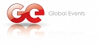 Global Events Management