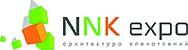 NNK Expo