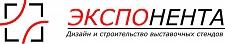 """ООО """"Экспонента"""""""
