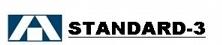 Стандарт-3