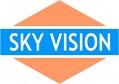 Рекламно-выставочная группа SKY VISION («СКАЙ ВИЖН»)