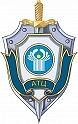 Антитеррористический центр государств-участников СНГ