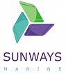 Sunways Marine (Санвэйс Марин)