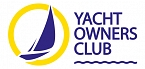 Yacht Owners Club
