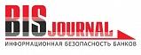 BIS Journal � �������������� ������������ ������