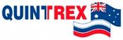 Quintrex Rus