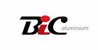BIC aluminium