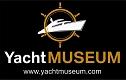 YachtMUSEUM