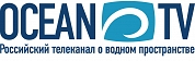 Ocean TV