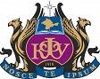Крымский федеральный университет имени В.И. Вернадского