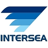 Intersea Ship and Yacht Agency