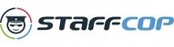 StaffCop (Атом Безопасность)