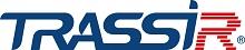 TRASSIR (DSSL)