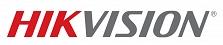 Hikvision Russia