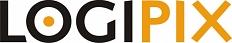 Logipix Ltd.