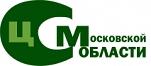 ЦСМ Московской области, ФБУ