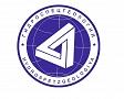 Гидроспецгеология, Федеральное государственное бюджетное учреждение
