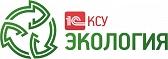 1С-Корпоративные системы управления (1С-КСУ)
