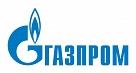 Газпром, ПАО