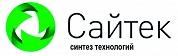 СинтезПродукт НПО, ООО
