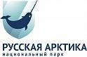 Русская Арктика, национальный парк