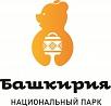 Башкирия, национальный парк