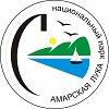 Самарская Лука, Национальный парк, ФГБУ
