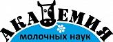 Академия молочных Наук