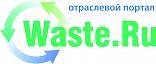 Отходы.ру
