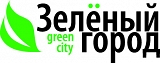 Зелёный город, Медиа-ресурс