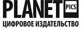 Planetpics, Цифровое издательство