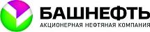 Башнефть АНК, ПАО