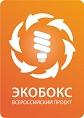 Экобокс, Всероссийский природоохранный социальный проект