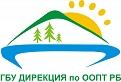 Дирекция по особо охраняемым природным территориям Республики Башкортостан, Государственное бюджетное учреждение