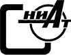 Ульяновский научно-исследовательский институт авиационной технологии и организации производства, АО