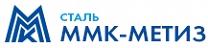 Магнитогорский метизно-калибровочный завод ММК-МЕТИЗ, ОАО