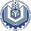 Кубанский государственный технологический университет, Федеральное государственное бюджетное образовательное учреждение высшего профессионального образования